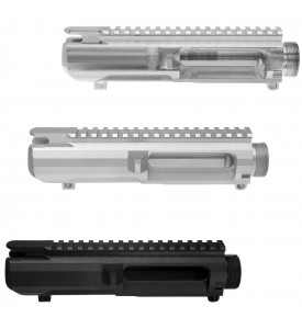 AR-10 Upper Receiver