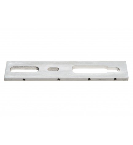 AR-10 Replacement Top Plate For Jig