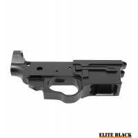 AR-9 100% Lower Receiver