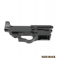 AR-9 80% Lower Receiver