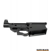 AR-10 100% Lower Receiver