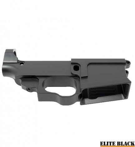 AR-15 80% Lower Receiver